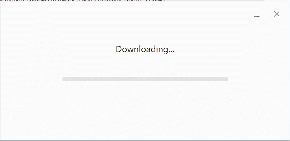 Cannot install Google Drive on Windows 10 laptop 7dd761e7-19da-427c-9a53-d4fbd3f4e31d?upload=true.png