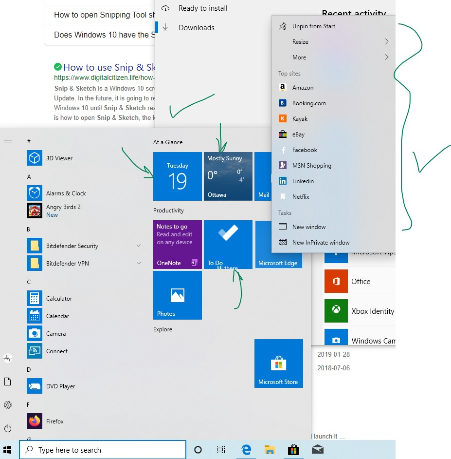 How to propersly set Languages in Windows 10 for Canada. 7dea4e24-eb4f-43f7-ab06-d2d08f0a627c?upload=true.jpg