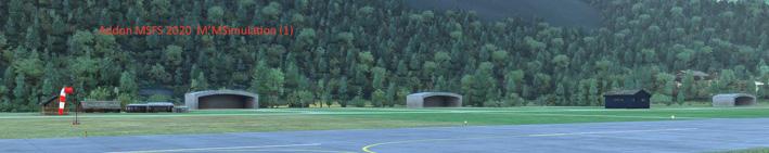 Airport Saanen 7e296623-2d4e-4009-b9d5-4060e6921c84?upload=true.jpg