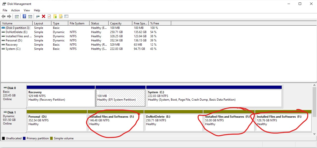 Disk Management and Dynamic Disk 7e2ad52e-bdc0-416d-8b34-fbf297067166?upload=true.jpg