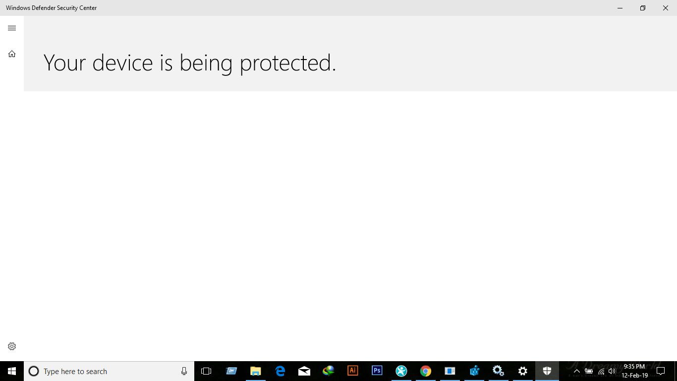 Can't turn on,scan or any other thing through Windows Defender 7e68cb07-fbad-4f92-b42d-a9341def67fe?upload=true.png
