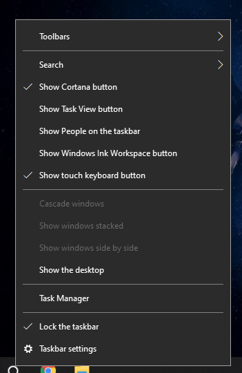Cortana search box 7ef2e2e6-44d3-4813-a057-5b2a7c63c8c9?upload=true.png