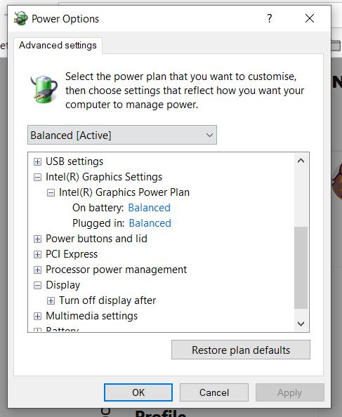 Screen auto dims when display is dark 7f04fbbc-b7cd-4c6c-95bf-2531d4494ba8?upload=true.png