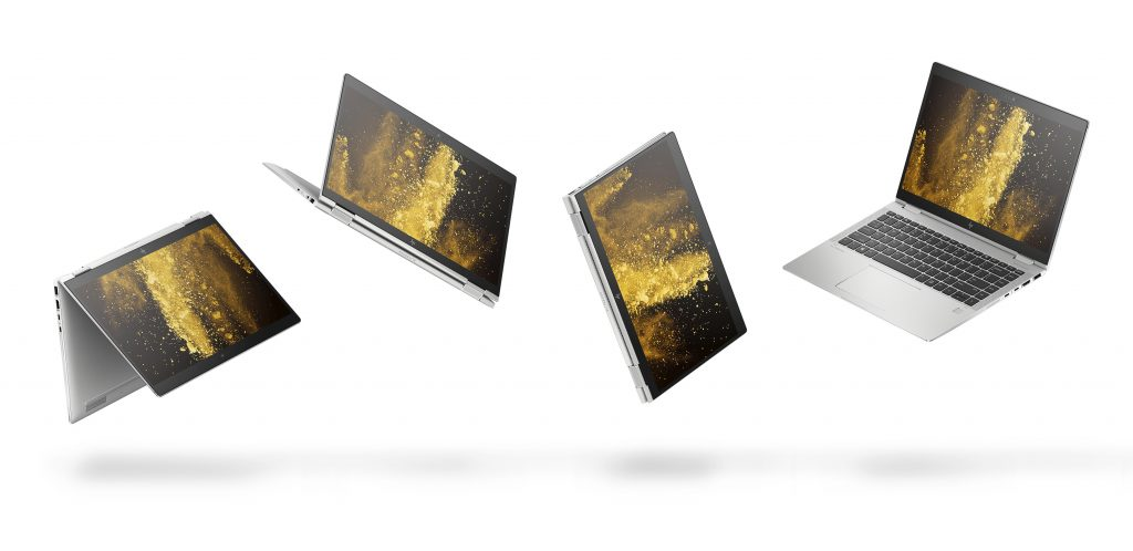 HP launches new Spectre and EliteBook convertible PCs 7f0a98352a2a4c6023c7ac769cb80148-1024x498.jpg