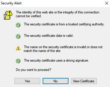 Strange security alert on my computer 7f365fa1-3f39-48f2-a5d1-b6b26c654ac3?upload=true.jpg