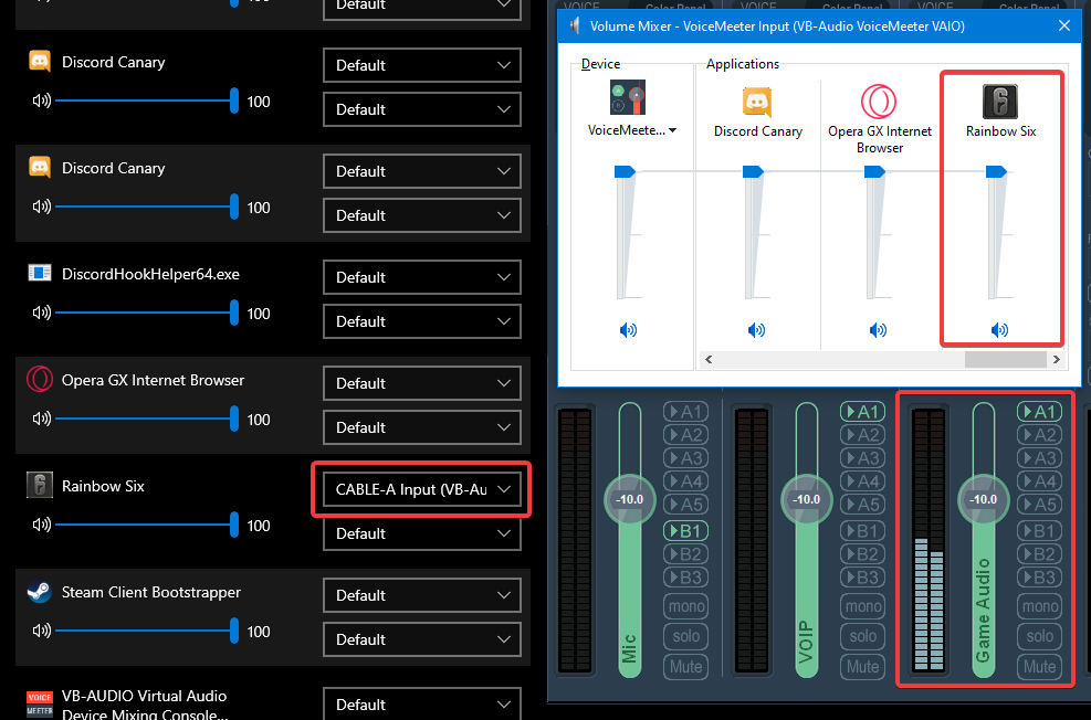 App Volume Device Preferences Not Functioning Properly 7f74a3c3-e46a-4ee8-8401-243f99c2ef30?upload=true.png