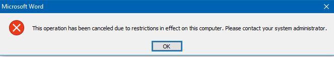 cannot open hyperlinks in Outlook OR Word 7f7c47c1-6ce8-40b1-8e92-37bb616021cd?upload=true.jpg