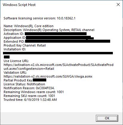 Activation Error on Reinstall 7f9fbfff-0fd5-46e9-9980-fb0c16040d68?upload=true.png