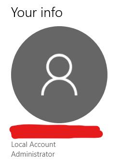 "No ""Remove"" button for Microsoft account in Windows 10 settings? SOLVED 7fc78ec3-2cf6-44fa-be12-e84f614a8909?upload=true.png"