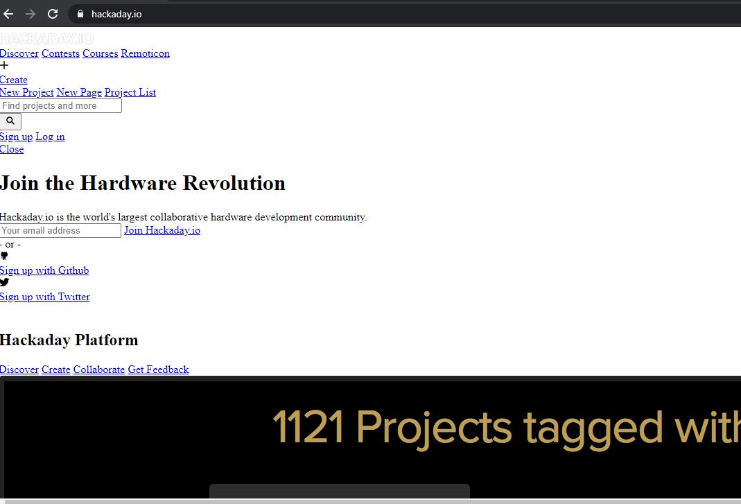 problems with my Windows 7fd44ba3-794c-45b7-8728-f4618c011c6b?upload=true.png
