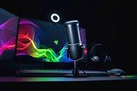 Microphone Problem on Razer Seiren X 7li73NfKmfsajIXK_thm.jpg
