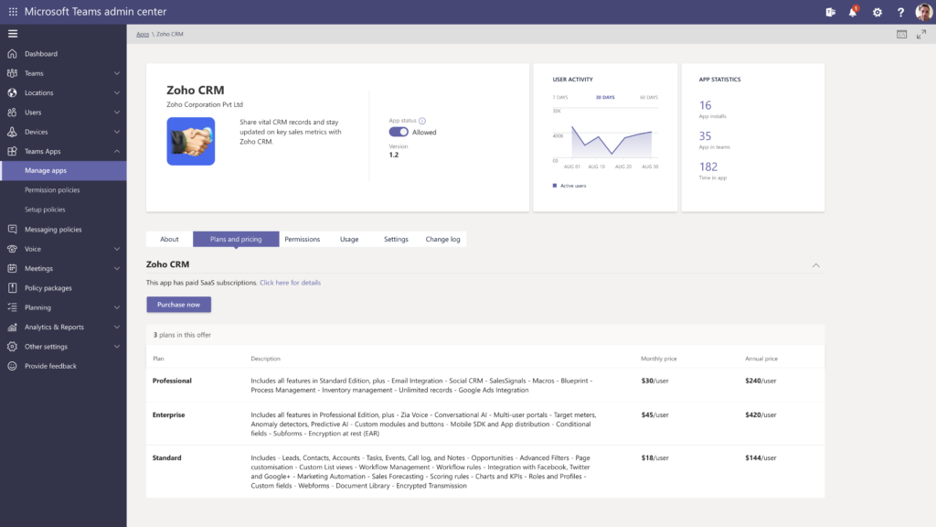 What is New in Microsoft Teams for June 2020 8-1-1024x576.png