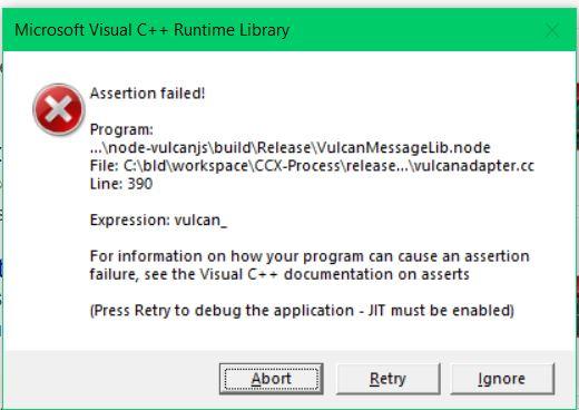 runtime library assertion failed 801f0e25-372e-4070-acc3-9d9eff8431c3?upload=true.jpg