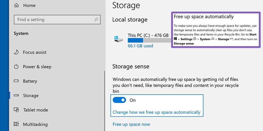 Free up space automatically 804461c8-a3e9-4e06-a98d-c503809ca729?upload=true.jpg