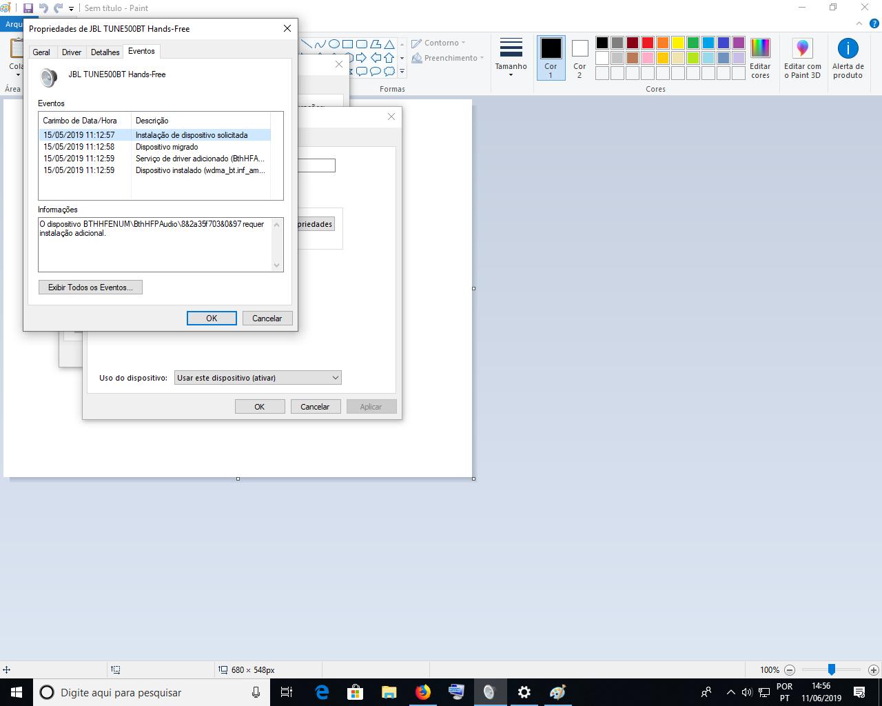 Handsfree mic bluetooth does not work 8089fac2-b7c3-4c1b-a6ef-4fcd39b8b647?upload=true.png