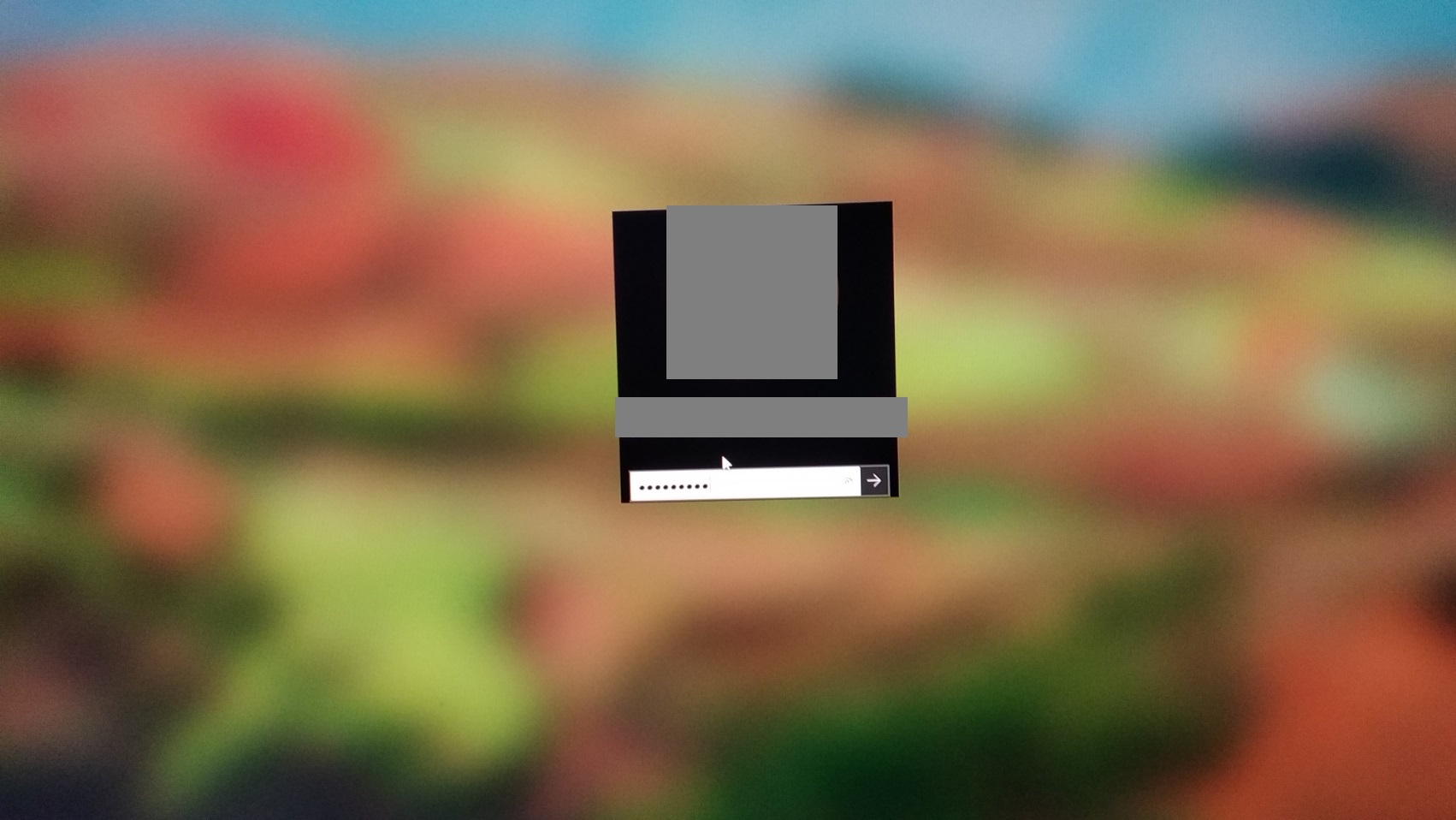 Black squares on login screen Windows 10 8090ff6f-5254-4de9-a5f2-f82ef12b7a9c?upload=true.jpg