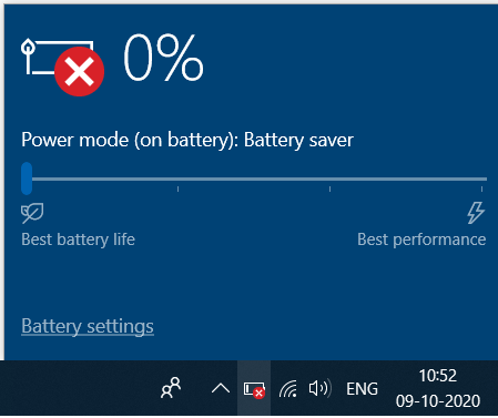 Battery problem on Acer Aspire A515-54G 80cb5df2-acd3-42e7-9128-dc924746120f?upload=true.png