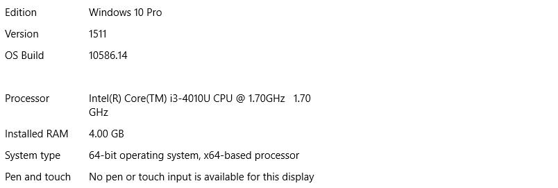 Laptop won't shutdown or restart properly 80cd2ec1-eacd-4b22-8eb7-c86de15651d9.jpg