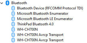 Bluetooth Capability not detected - Windows 10 - Lenovo Thinkpad T430 80e3253c-1882-4b90-856d-c73076710c43?upload=true.png