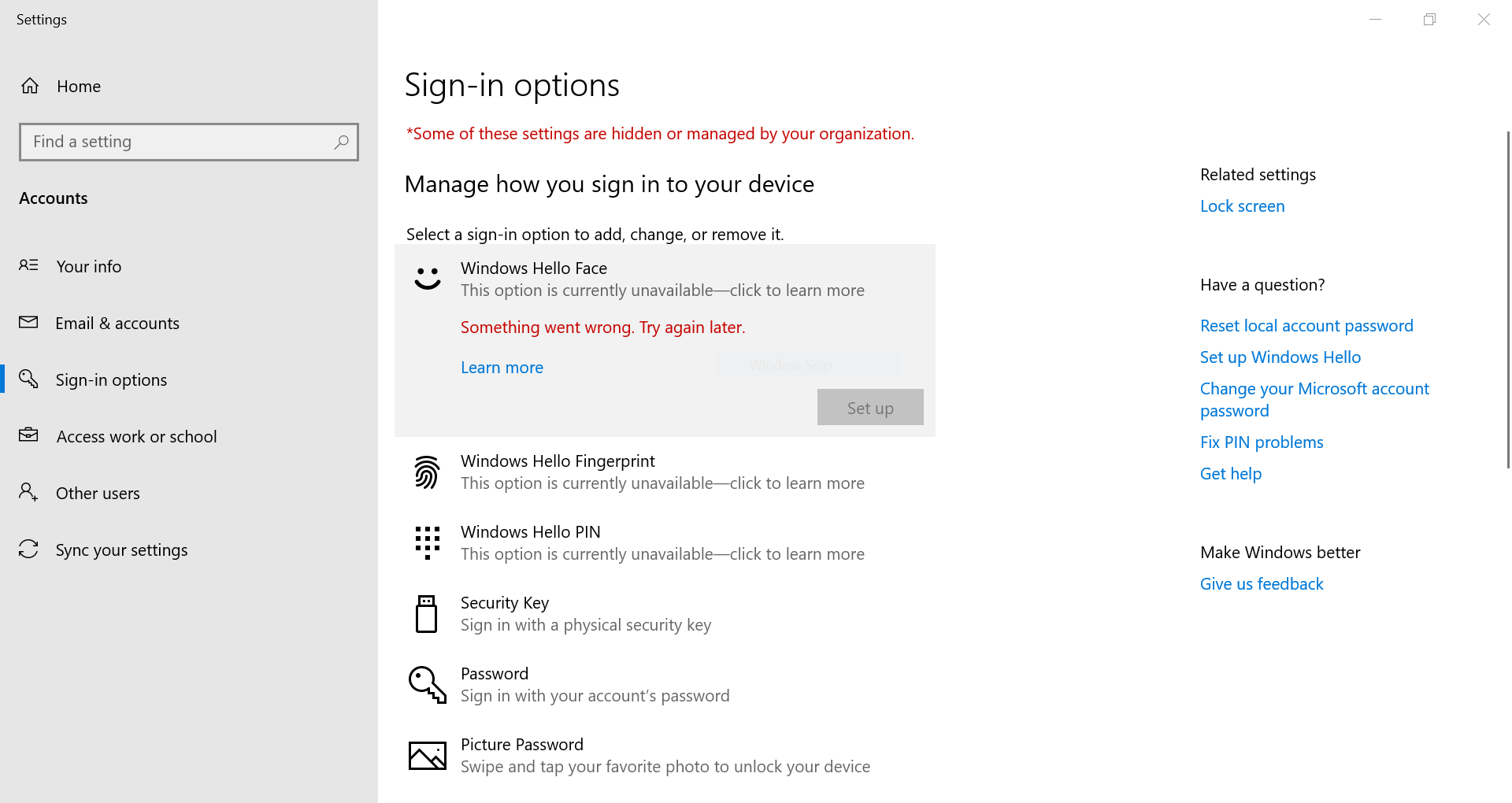 Windows Hello Not Working in Windows 10 1903 8107c1fe-c876-4565-956c-1ae96e84a3a8?upload=true.png