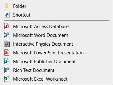 Windows 10: Notepad missing 81344360-7295-415f-9d03-f4b60aa2859e?upload=true.png