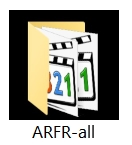 This black square business happens way too frequently on random folders. Visible in details... 8143a8b4-ac96-47dc-8edd-546e071e94f9.jpg