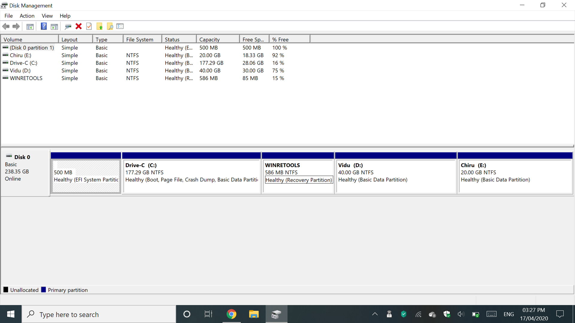 Recovery Partition 81641e6e-3eb3-4b57-b770-7d595325c4ab?upload=true.png