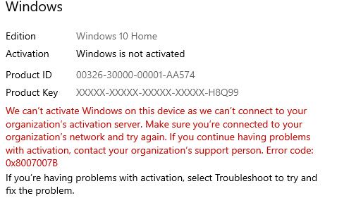 Problem Activat 81837c72-95ea-4c77-ab4e-d64a6dafefbd?upload=true.png