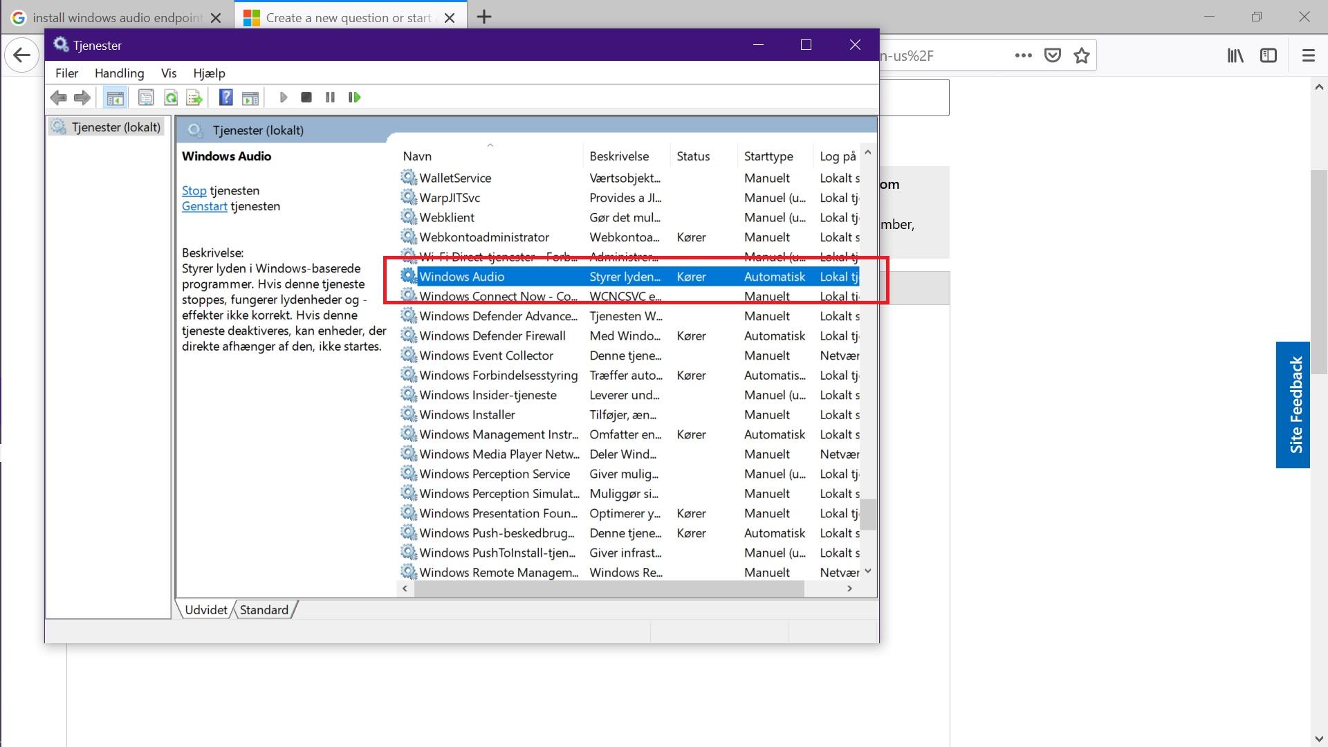 Windows Audio Endpoint Builder 8186201b-aeed-4898-b822-95659c2debac?upload=true.jpg