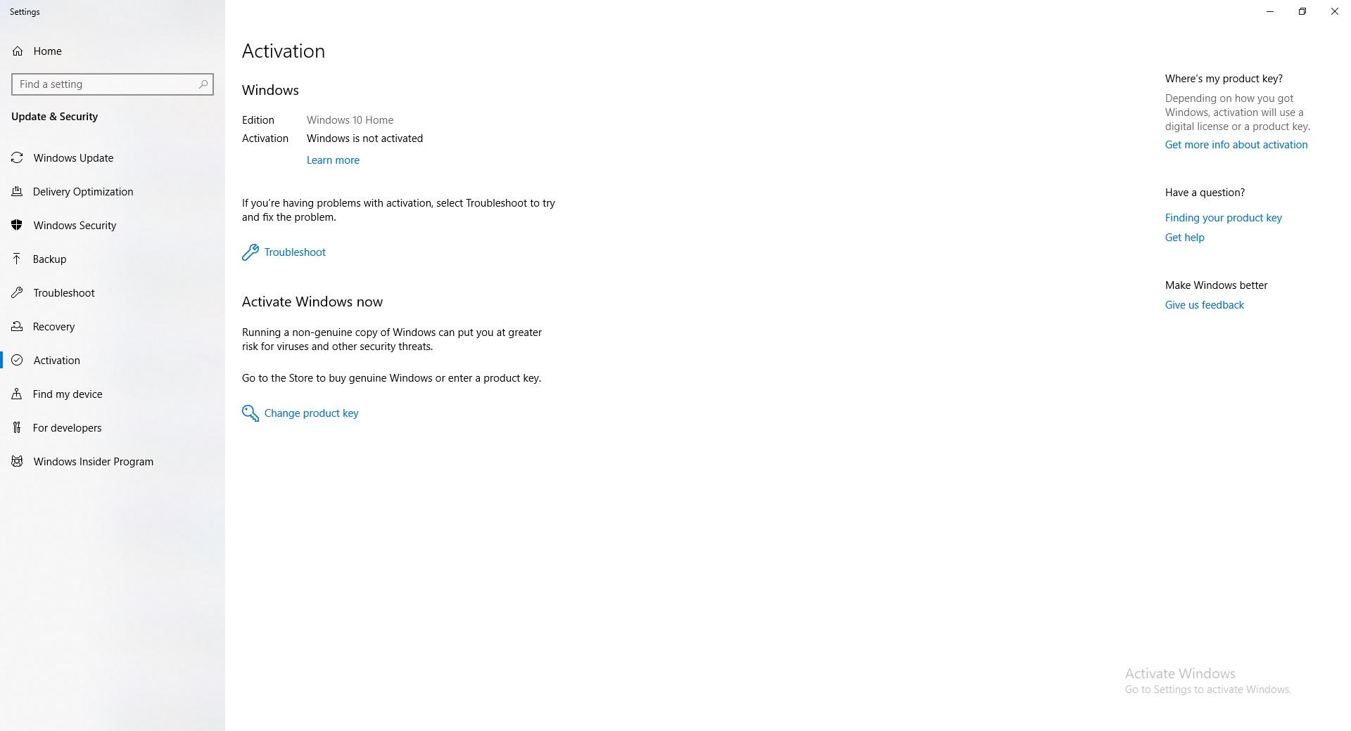 Never-ending Windows Activation 81b20659-221e-4c5a-8bad-7043efe78299?upload=true.jpg