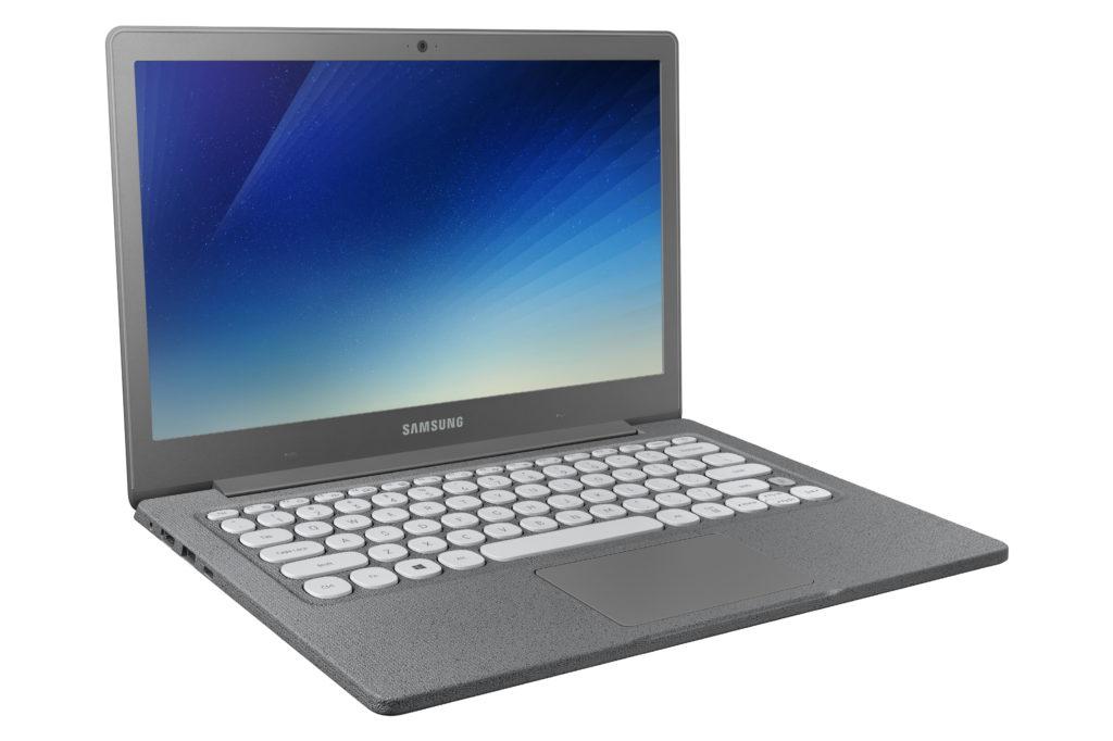Touchpad no longer working on my Samsung Notebook Odyssey 82183206106ada900c8a54b8805e645c-1024x682.jpg