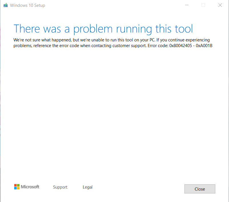 Can't perform any reinstallation of Win 10 825ebcb2-19be-4ac8-b15b-3259eb4f412c?upload=true.png