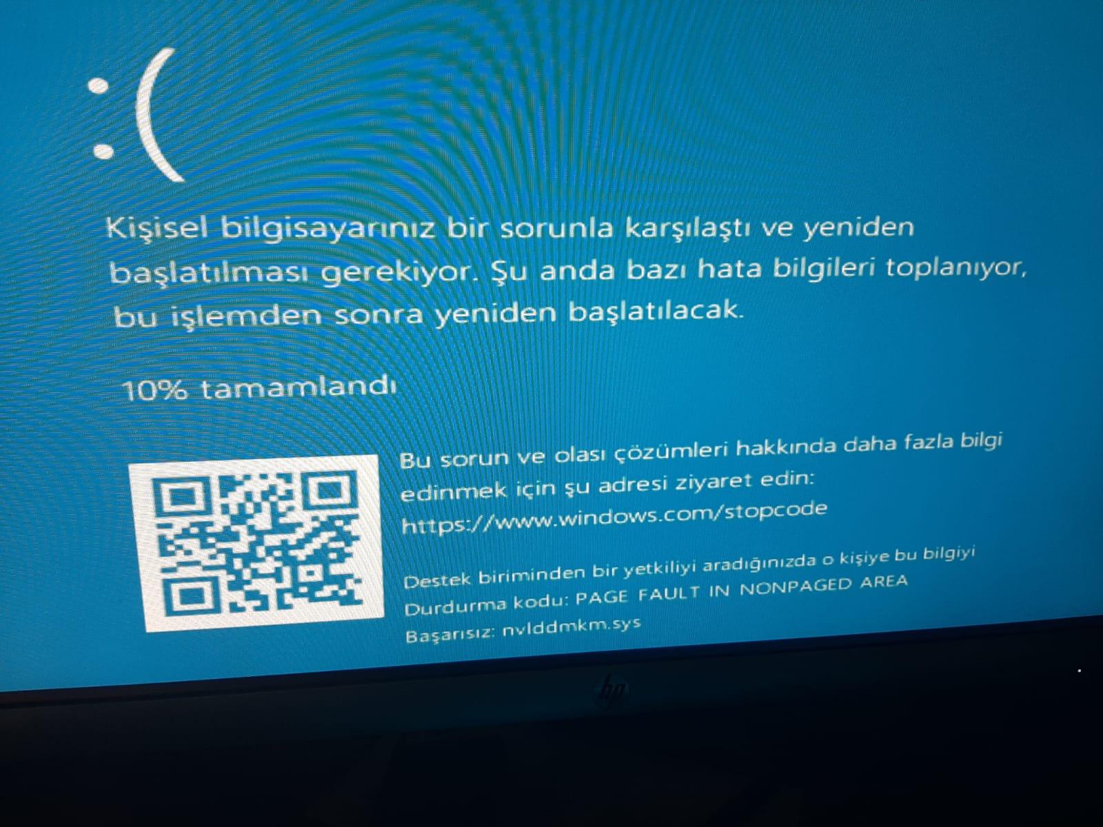 nvlddmkm.sys Blue Screen error 82b0fc9e-123b-406e-9f3f-b55f25ac0eaf?upload=true.jpg