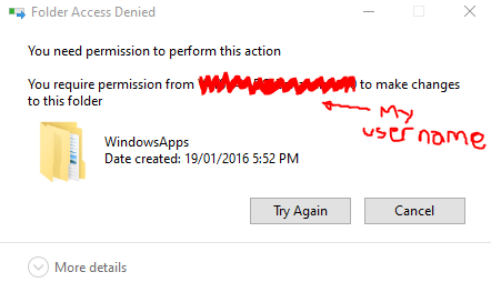 [HELP] I need permission from myself to delete Windows Apps. 82d0451e-b0bd-4175-ba7a-1e1a3c6f4505?upload=true.png