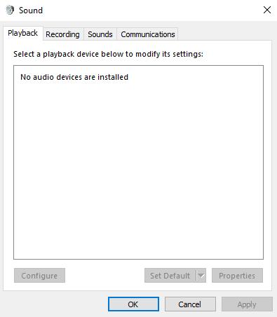 Audio Problem 82db0d5b-1547-4365-921f-a4bb2d0ad186?upload=true.png