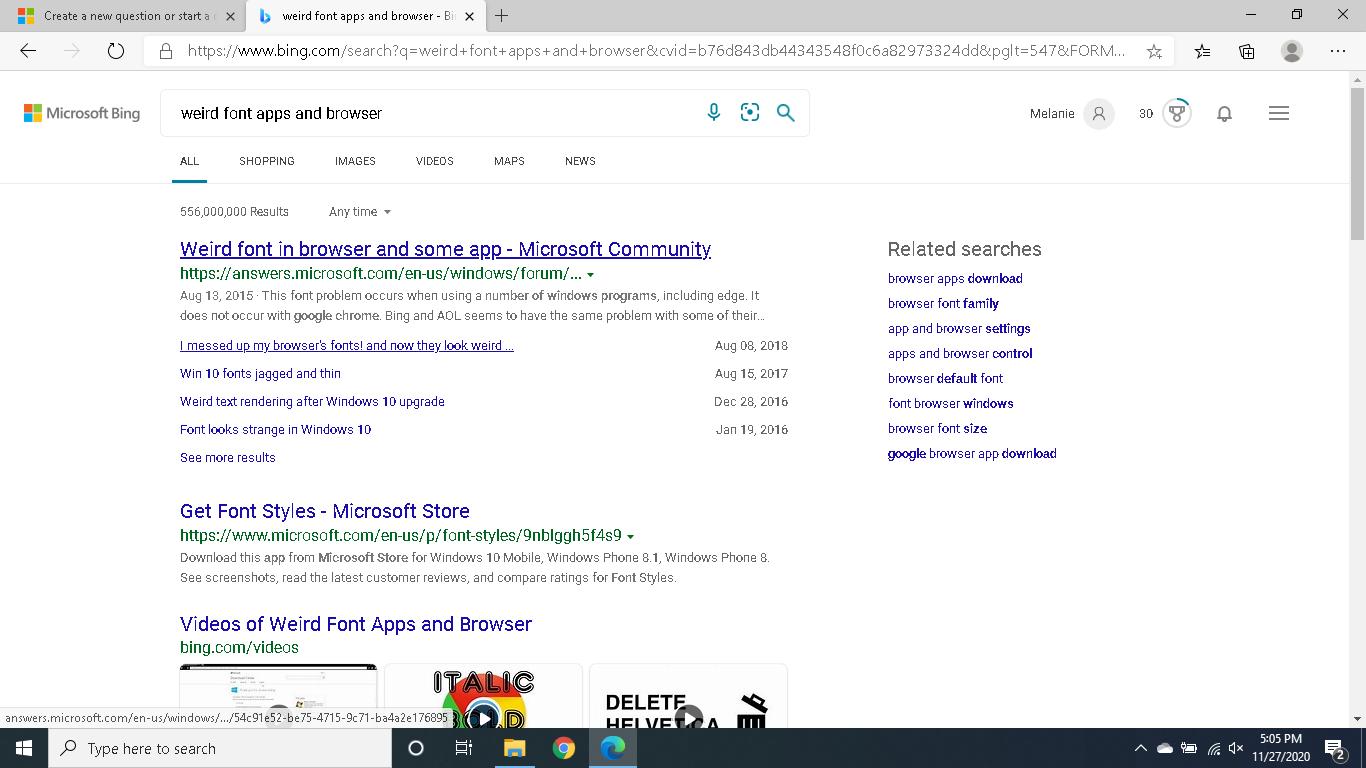 Weird Font, apps, desktop and browser 833bbcba-3008-44df-b9df-0cdc79978df0?upload=true.png