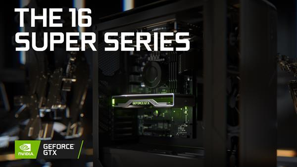 GeForce GTX 1660 Super Installation - BSOD 834244.jpg