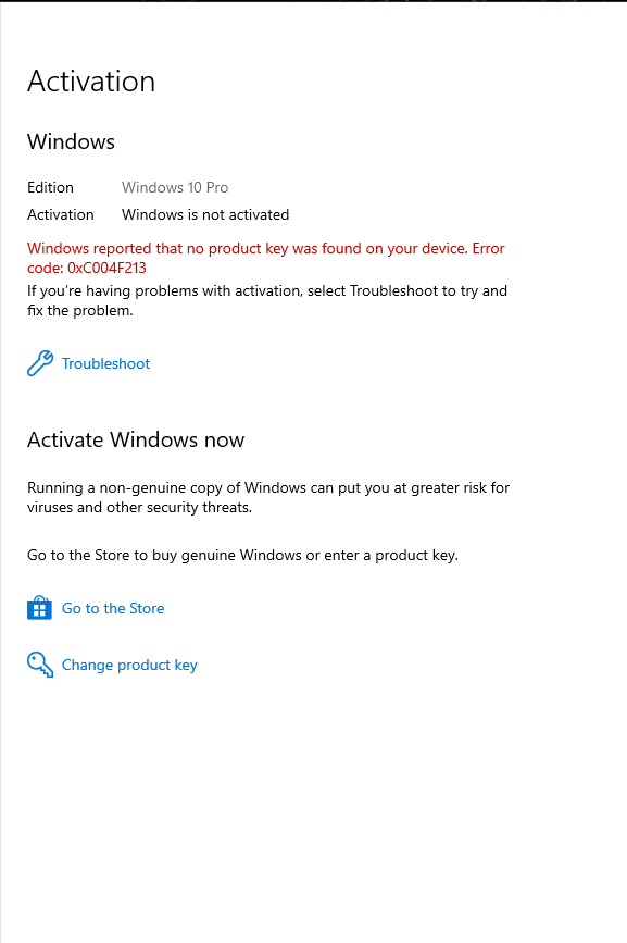 Windows 10 activation after hardware change 8348d798-eeea-4e30-b5e5-a3d8526d70e8?upload=true.png