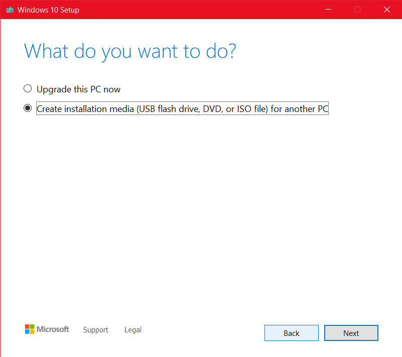 How to downgrade Windows 10 Pro to Windows 10 Home without loosing data 834bc757-d9cf-40c7-9826-2c4e1debfa96?upload=true.png