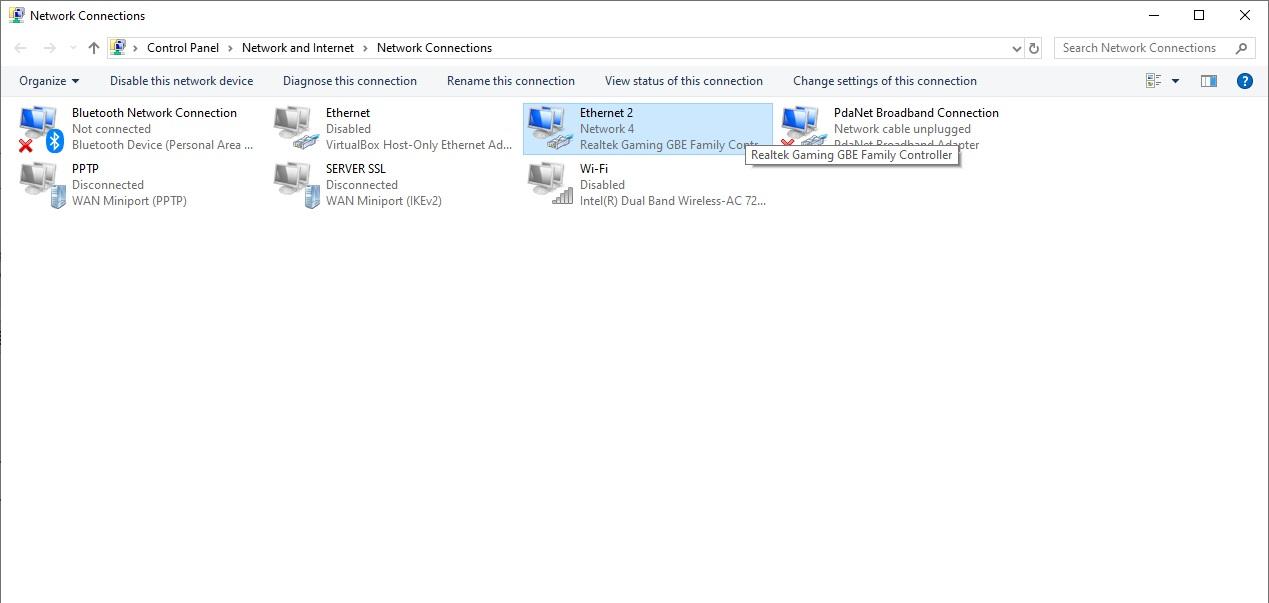 How to change MTU Settings in Windows 10 83651dda-75a6-48f1-b913-554f89dd6d1a?upload=true.jpg