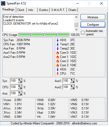 after downloading windows 10 2004 my cpu fan stopped working 837d7eb2-10d6-4b29-8918-7962bf7318e1.png