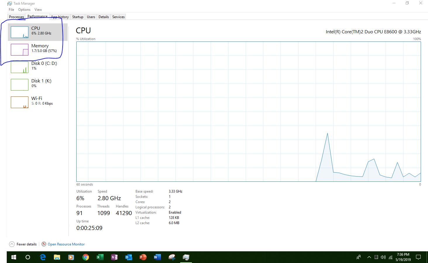 Laptop CPU and RAM usage 83daea91-de09-4eb5-9841-186e3a291f75?upload=true.png