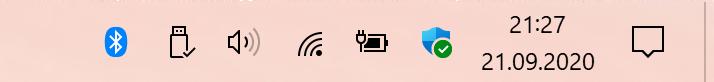 Taskbar Bluetooth Icon - It's ugly! 83dba2c9-8e10-4bac-96d5-f4a607a0f1d4?upload=true.png