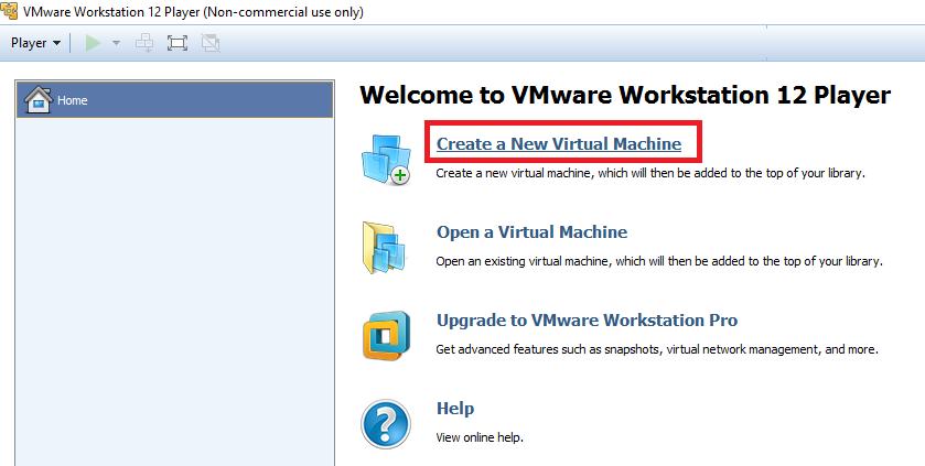 VMWARE create EFI Virtual machine (solved) 842f4152-c8ad-4f04-8180-af2c625b8585.png