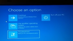 Can't Reset after Activation and Installation of Win 10 Pro (64-Bit) 8456650c-464e-42fb-83d9-1bb554b8719c?upload=true.jpg