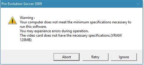Warning msg - Auto ignore 8467aeb7-2028-4218-aa7e-f2c4e48dde24?upload=true.jpg