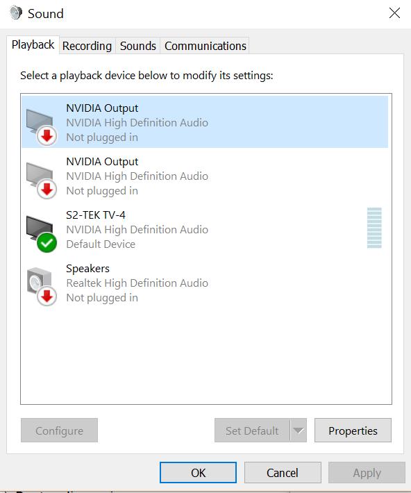 Front Panel Audio Jack does not work. 847a558c-2062-43f8-baeb-af233dd30398?upload=true.png