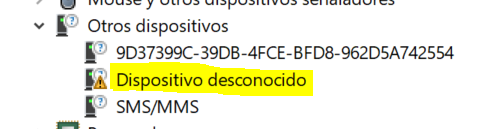 Windows 10 not connecting mp3 player Finis Duo 84c45d74-cb37-48e1-93d6-4e6fcf786d03?upload=true.png