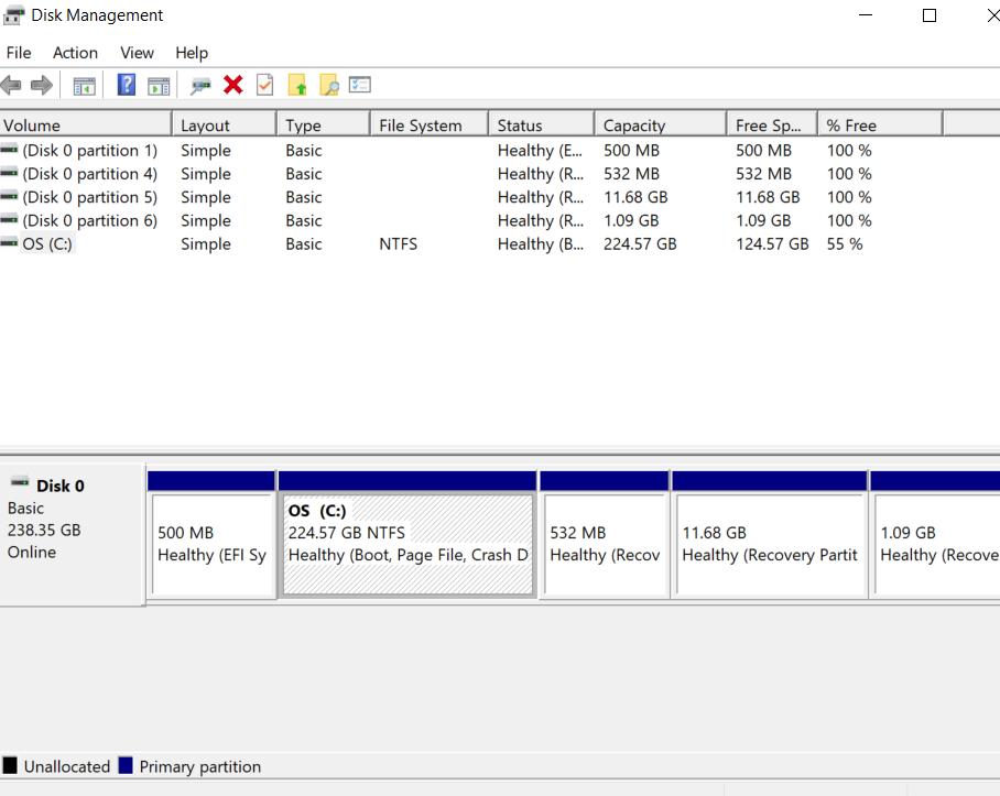 Recovering Lost D Drive & Files 84fb5728-0a9a-4f5a-a410-ef879c504771?upload=true.png