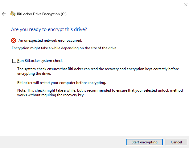 Turn On BitLocker for Windows 10 Operating System Drive without TPM 84ff1502-9719-4c05-aadb-bf8ce2a97941?upload=true.png